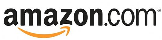 znani-logotipi-podjetje-amazon