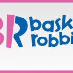 znani-logotipi-podjetje-baskin-robbins