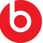 znani-logotipi-podjetje-beats