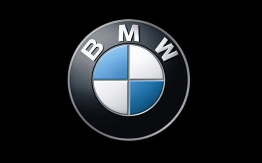 znani-logotipi-podjetje-bmw