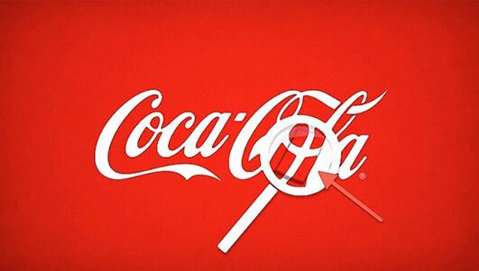 znani-logotipi-podjetje-cocacola