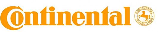 znani-logotipi-podjetje-continental