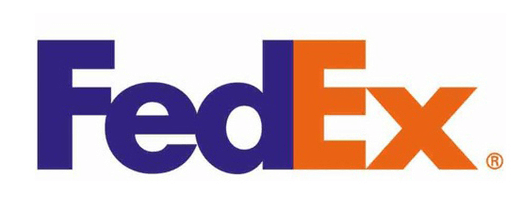 znani-logotipi-podjetje-fedex