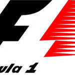 znani-logotipi-podjetje-formula1