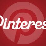 znani-logotipi-podjetje-pinterest