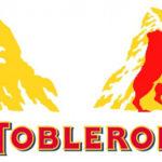 znani-logotipi-podjetje-toblerone