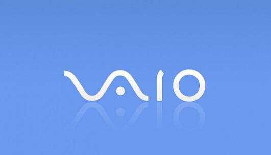 znani-logotipi-podjetje-vaio