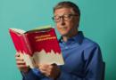 5 znanstveno podprtih dokazov, zakaj imajo bralci uspešnejše kariere