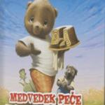 Tina Orter_Medvedek peče slovensko potico_naslovnic