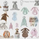 Tina Orter_igrače Happy Horse