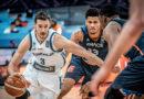 3 lekcije Gorana Dragića za uspeh v športu in življenju