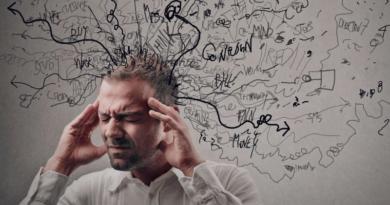 3 predlogi znanstvenikov, kako premagati anksioznost
