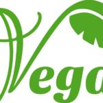 Je veganstvo rešitev ali zgolj sodoben luksuz?
