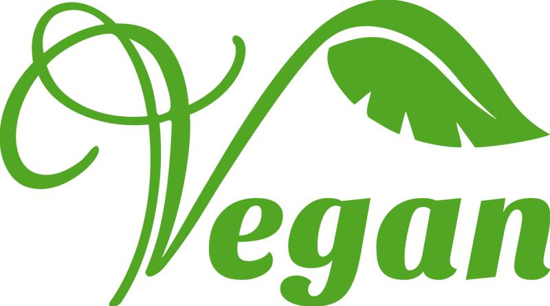 veganstvo