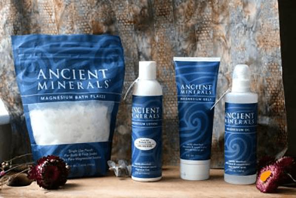 čezkožni magnezij_ancient minerals