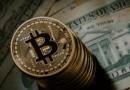 11 stvari, ki jih morate vedeti o Bitcoinu