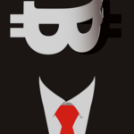 bitcoin_nakamoto