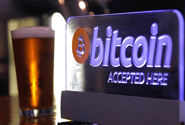 bitcoin_plačilo