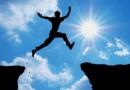 Izzivi in izbire izpopolnjujejo življenje
