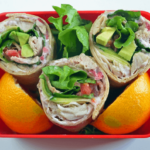 lunch box_sendvič