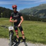 rok naglič_tekmovanje v Švici