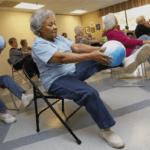 skolioza_funkcionalni trening