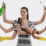strast v dolgotrajnem razmerju_multitasking