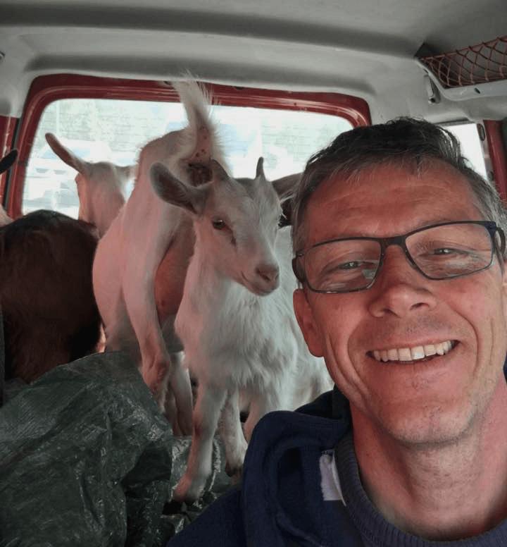 aleš-lisac-koze
