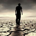Depresija in osamljenost