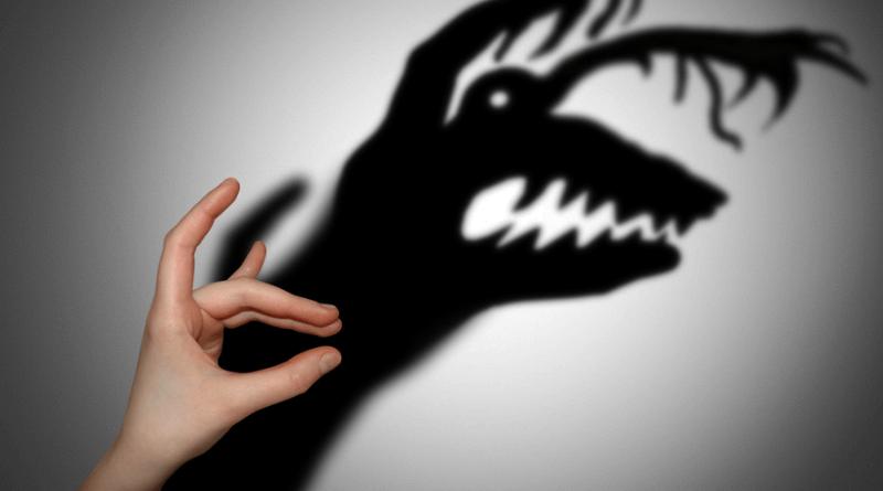fobija_fobija ali strah
