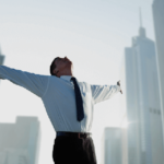 grajenje uspešne kariere
