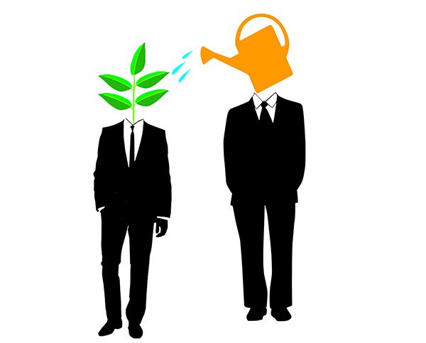 grajenje uspešne kariere_mentorji