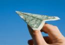 7 pogostih (napačnih) motivatorjev za služenje denarja