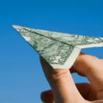 motivatorji za služenje denarja