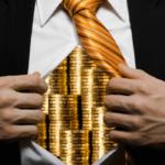 motivatorji za služenje denarja_moč