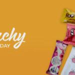 munchy monday_1