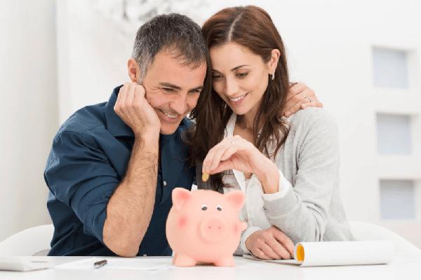 pogovori v zvezi_denar