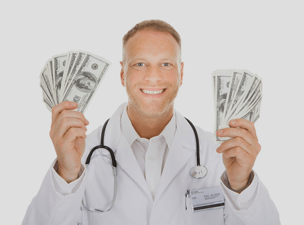 pokojnina_zdravniki