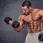 rast mišic_trening