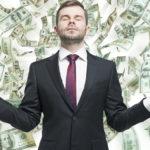 denar in duhovnost