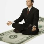 denar in duhovnost_denar in duhovnost