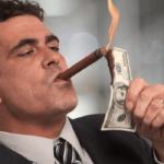 denar in duhovnost_ne zaslužim si
