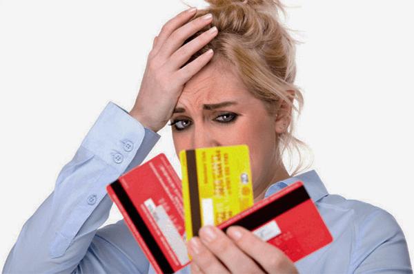 finančne novoletne zaobljube_kreditne