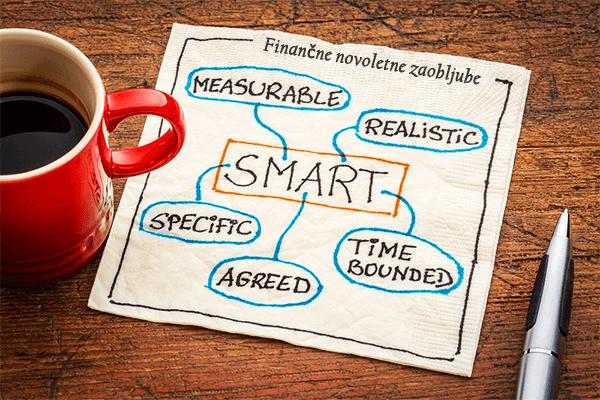 finančne novoletne zaobljube_smart