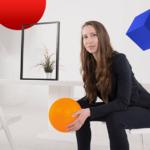 katarina veselko intervju