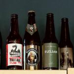 saša in jure_ponudba piv