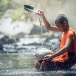 budistične navade