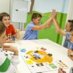 druzabna-igra-firma-kids