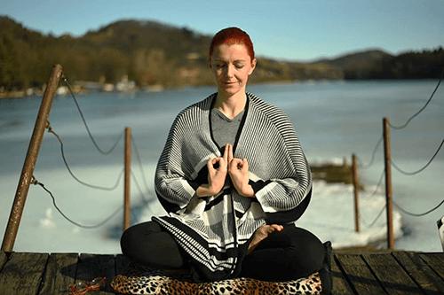 petra kmetec_meditacija