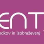 urša žorž_eventio